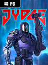 JYDGE for PC