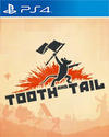 Tooth and Tail for PlayStation 4