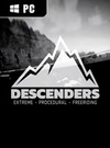 Descenders for PC