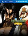 SAMURAI SHODOWN V SPECIAL for PS Vita