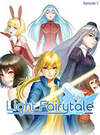 Light Fairytale Episode 1 for PC