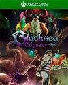 Blacksea Odyssey for Xbox One