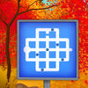 The Witness for iOS