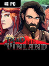 Dead In Vinland for PC