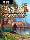 Hazelnut Bastille for PC
