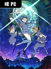 Little Witch Academia: Chamber of Time for PC