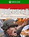 Wolfenstein II: The New Colossus - The Amazing Deeds of Captain Wilkins