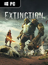 Extinction for PC