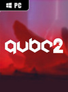 Q.U.B.E. 2 for PC