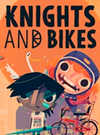 Knights and Bikes for PC