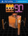 Factotum 90 for PS Vita