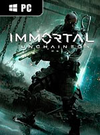 Immortal: Unchained for PC