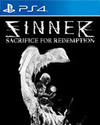 Sinner: Sacrifice for Redemption for PlayStation 4