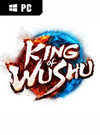 King of Wushu for PC