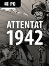 Attentat 1942 for PC