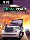 TransRoad: USA for PC