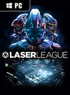 Laser League for PC