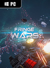 Fringe Wars for PC