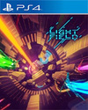 LIGHTFIELD for PlayStation 4