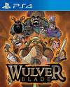 Wulverblade for PS4