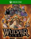 Wulverblade for Xbox One