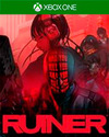 Ruiner for Xbox One