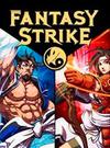 Fantasy Strike for PC