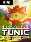 TUNIC for PC