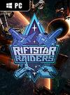 RiftStar Raiders for PC