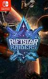 RiftStar Raiders for Nintendo Switch