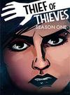 Thief of Thieves: Season One for PC