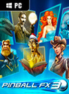 Pinball FX3 for PC