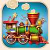 Ticket to Ride: First Journey for iOS