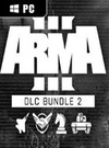 Arma 3 DLC Bundle 2