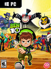 Ben 10 for PC