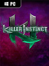 Killer Instinct for PC