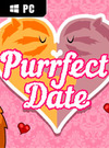 Purrfect Date for PC