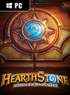 Hearthstone: Heroes of Warcraft for PC
