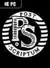 Post Scriptum for PC