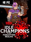Idle Champions of the Forgotten Realms for PC