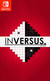 INVERSUS Deluxe for Switch