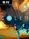 Golem for PC