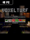 Voxel Turf for PC