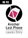 Another Lost Phone: Laura's Story for PC