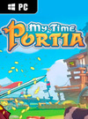 My Time At Portia for PC