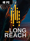 The Long Reach for PC
