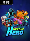 Next Up Hero for PC