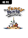 Super Fancy Pants Adventure for PC