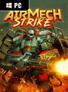 AirMech Strike for PC