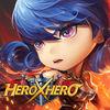 Hero x Hero for And